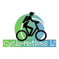 logo cyclo motives
