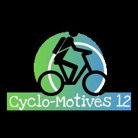 Logo cyclo motives